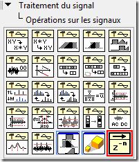 labview2009-traitement-du-signal-operations-sur-les-signaux
