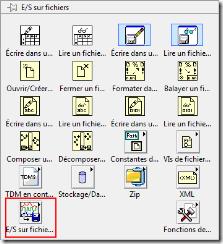 programation-ES-sur-fichiers