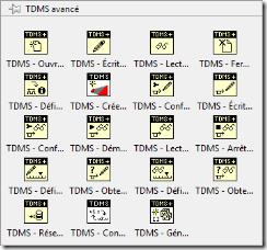 programation-ES-sur-fichiers-TDMS-en-continu-TDMS-avancé