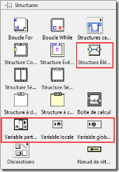 programation-structures_thumb