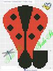 http://lh4.ggpht.com/_bWhdrgA4knI/SlGKuTdleMI/AAAAAAAAH5k/HxhyqXj6LWU/s144/ladybugCoverBikeSeatW.jpg