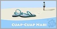 retrira_cuap_cuap_nabi