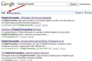 google_wonder_wheel1