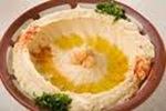 hummus_israel_libanon2