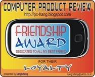 frelia-award