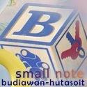 banner budiawan-hutasoit125x125