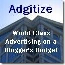 Adgitize