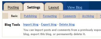 export_blog
