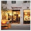 Cafe_Nespresso