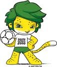 logo_piala_dunia_2010