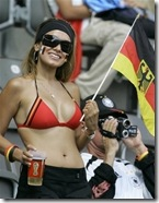 prediksi_piala_dunia2010_german_fan