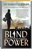 rama_blind_power