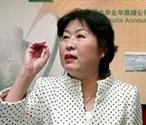 10_perempuan_terkaya_zhang_yin
