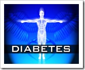 7_steps_to_reduce_diabetes