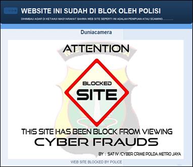 blog_penipu_di_blok_polisi