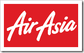 medan as the hub port of indonesia airasia