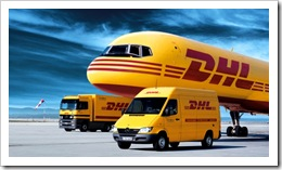 dhl_indonesia_multi_user_warehouse_facility