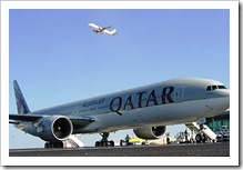 qatar_airways_flight_routes_from_doha_to_kuala_lumpur_malaysia