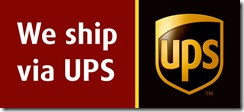 ups_express_direct_service_hong kong_to_europe