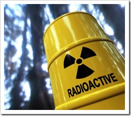 radioactive_nuclear_weapons_smuggle