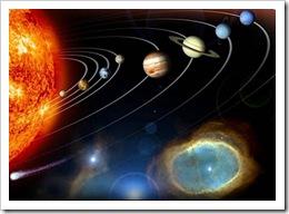 enam_planet_dalam_satu_garis