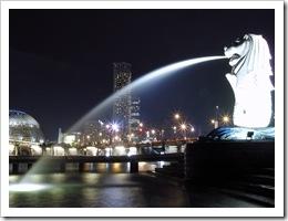 singapore_sea_port