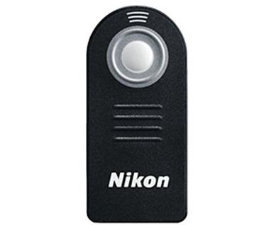 Nikon-ML-L3(118171)-Large