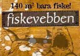 Fiskevebben_logga