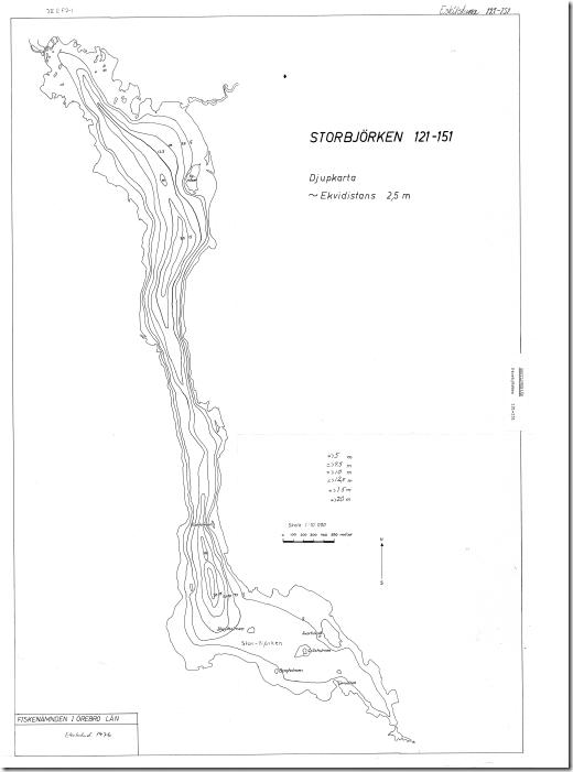 Storbjörken_121_151