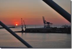 Viagem Nikon 24-05-2010 253