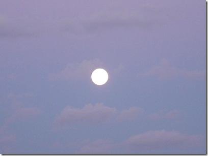 Lua Cheia 21-10-2010 018 c