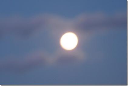 Lua Cheia 21-10-2010 054 c