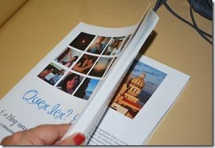 Blog-Livro 002