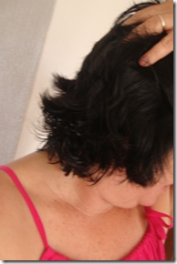 New look 23-04-2011 014