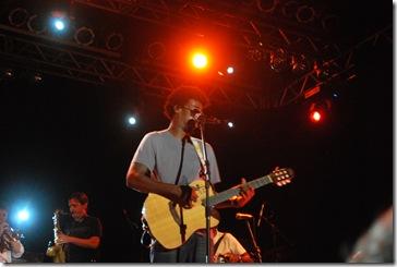 Seu Jorge 23-04-2011 043