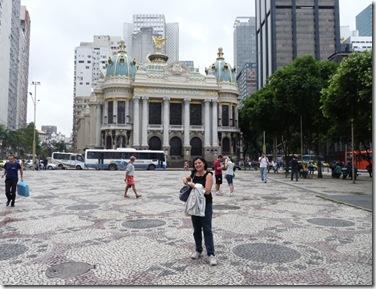 Rio 10-05-2011 Lumix 070