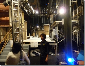Rio 10-05-2011 Lumix 081
