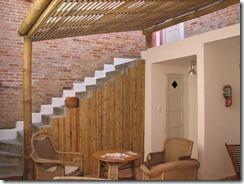 Decoração Externa Deck (2)