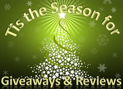 tistheseasonforgiveawaysandreviews