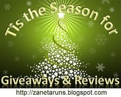 tistheseasonforgiveawaysandreviews5