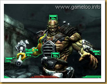 Fallout 3 - Fileplanet Mod Pack v2.0