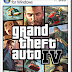 |LINK| Gta Iv Pc Patch 1.0.2.0 Download