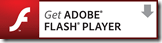 get_adobe_flash_player