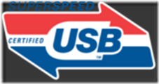 usb3-superspeed-www.2012-robi.blogspot.com