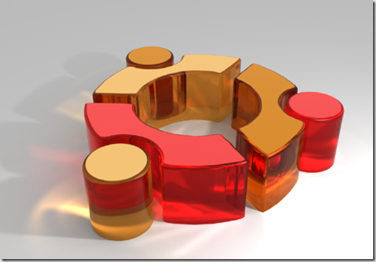 ubuntu-www.2012-robi.blogspot.com