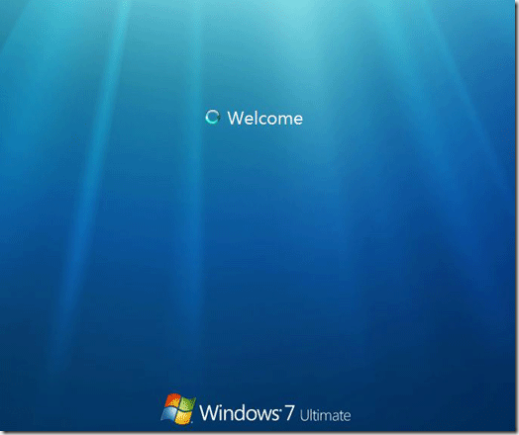 windows7great05