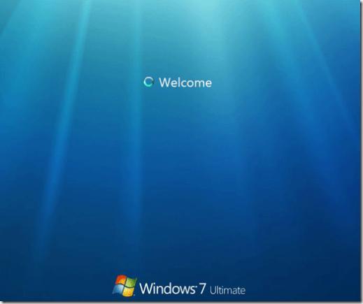 windows7great05
