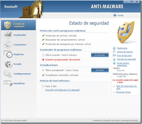 emsisoft 01-www.2012-robi.blogspot.com