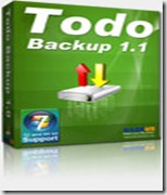 easeus todo backup-box-2012-robi.blogspot.com