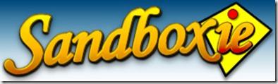 Sandboxie-Logo-www.2012-robi.blogspot.com